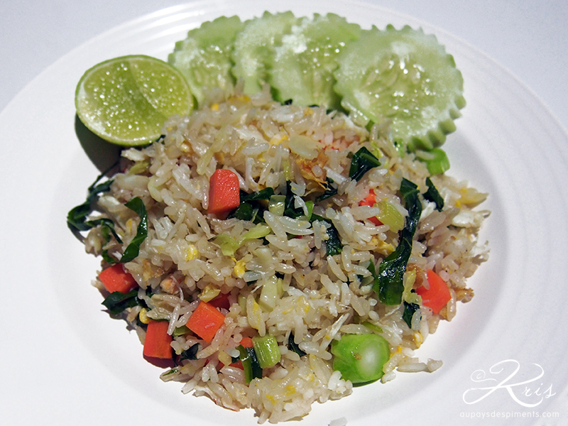 fried-rice1